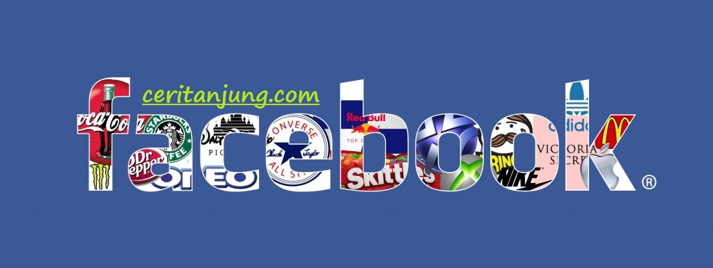 Cara Membuat Akun Facebook Baru dengan Mudah
