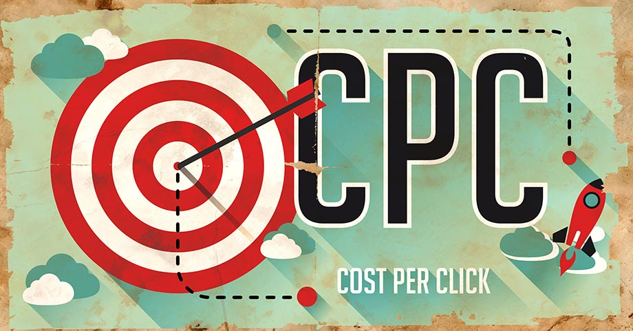 Memahami Istilah Pengertian CPC (Cost Per Click)