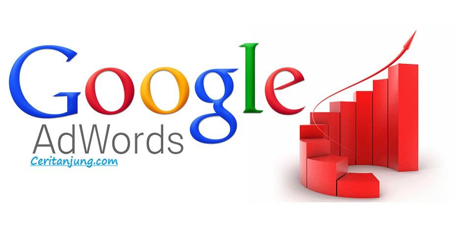 Tips Memilih Jasa Iklan Google AdWodrs