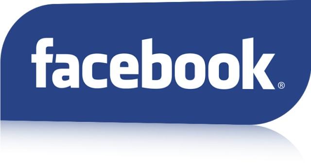 Kisah Sukses Pendiri Facebook Mark Zuckerberg