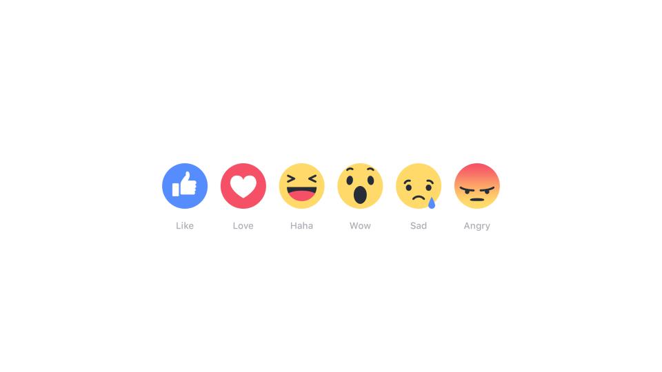Facebook Update Fitur-fiturnya Semakin Keren