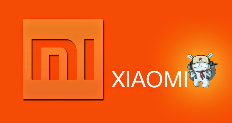 Alasan Mengapa Harus Memilih Xiaomi?