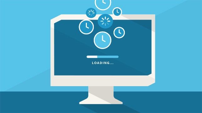 Cara Mengetahui Kecepatan Loading Website