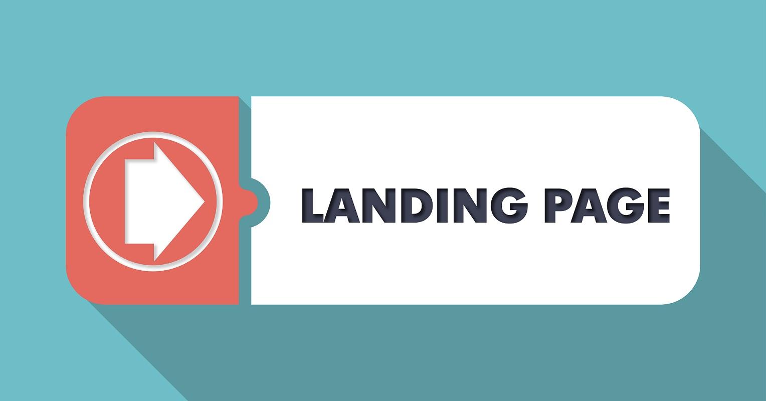 Pengertian dan Manfaat Landing Page untuk Internet Marketing