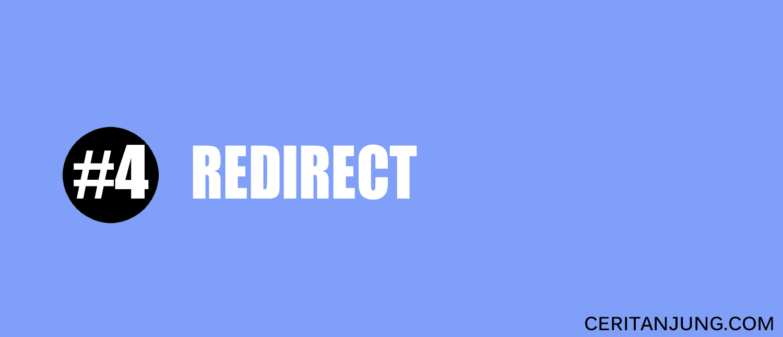 Perbedaan-Antara-Subdomain-Add-On-Domain-Parked-Domain-dan-Redirect