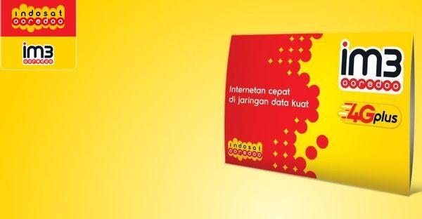 Beli Perdana Indosat 10GB Isinya Zonk