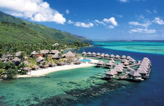 Panduan Lengkap Berwisata ke Bali dan Lombok