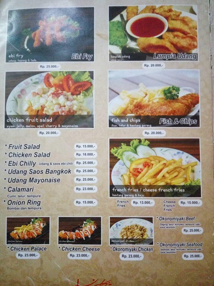 makanan-ala-jepang-di-kizuna-sushi-bar-cafe-surabaya