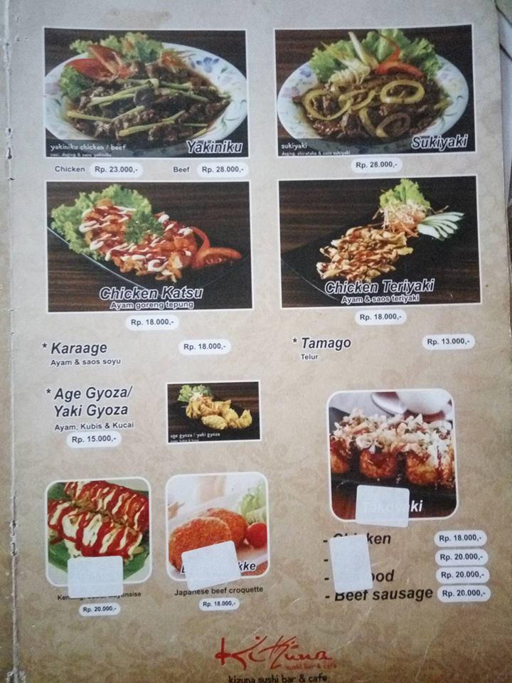 makanan-jepang-di-kizuna-sushi-bar-cafe-surabaya