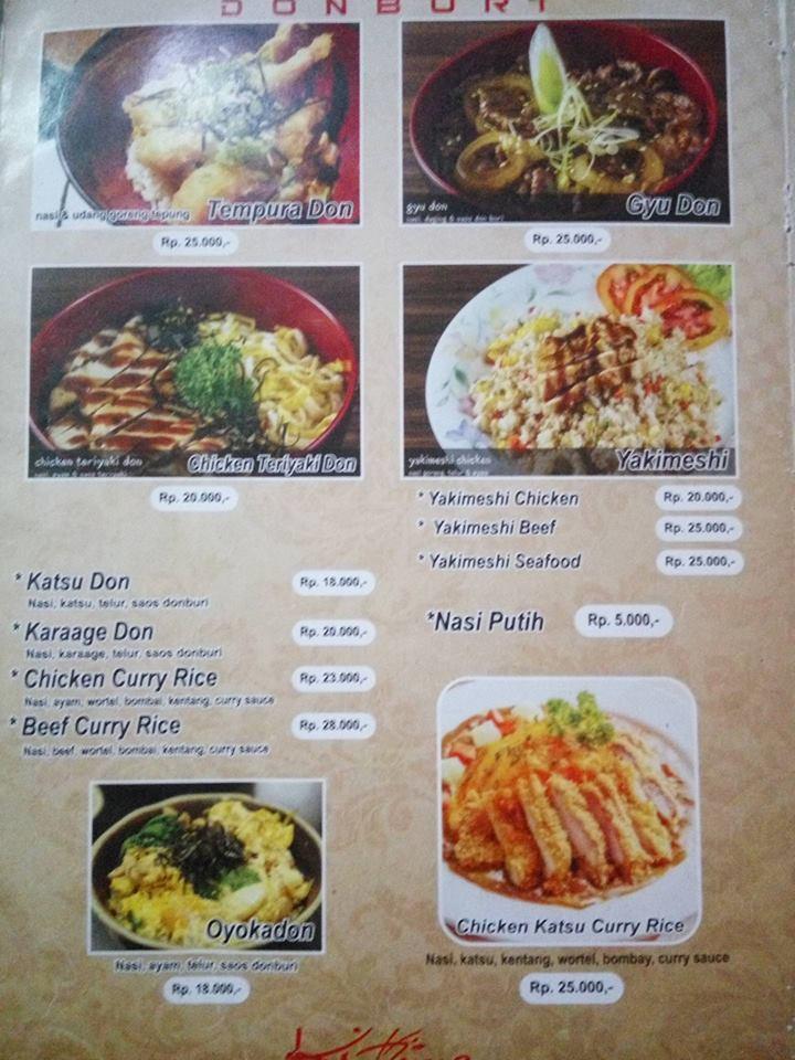 makanan-di-kizuna-sushi-bar-cafe-surabaya