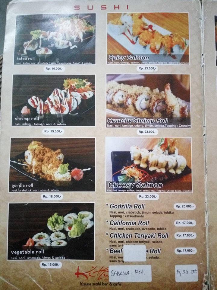 nyicipin-makanan-ala-jepang-kizuna-sushi-bar-cafe-surabaya