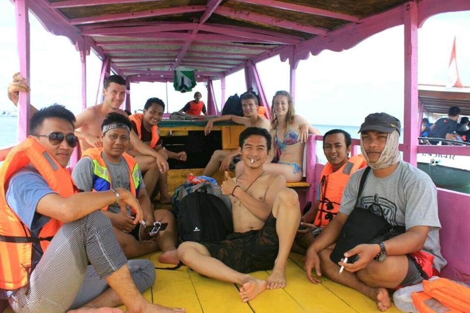perjalanan-ke-pulau-gili-labak-bersama-turis-jerman