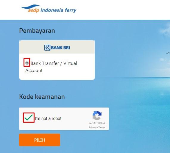 tiket kapal kmp legundi lombok-surabaya