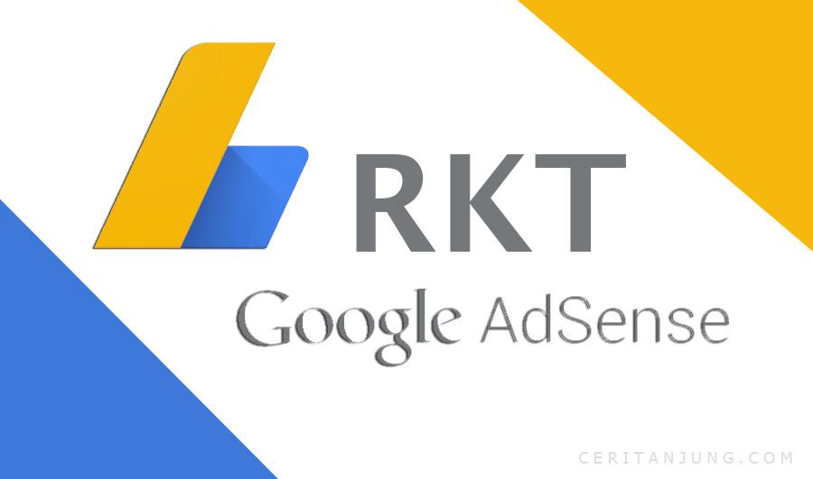 Berapa RKT Laman yang Aman pada Google Adsense?