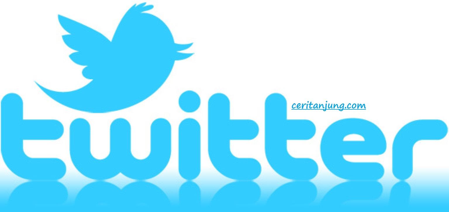 Cara Membuat Akun Twitter dengan Mudah Terbaru 2015