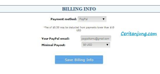 cara-mengisi-billing-info-yllix