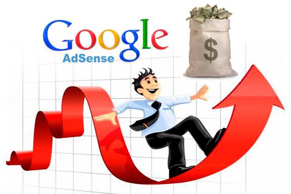 Cara Daftar Google Adsense Agar Mudah Diterima