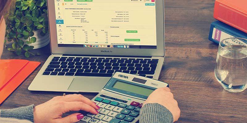 Tips Saat Mencari Software Payroll untuk Perusahaan