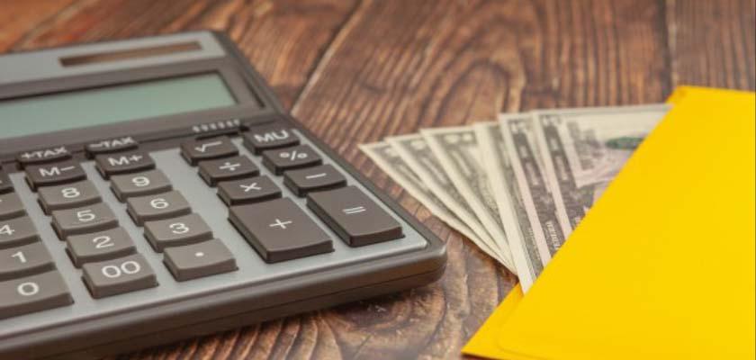 Reksa Dana Pendapatan Tetap dan Obligasi