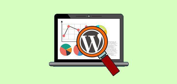cara bobol web wordpress