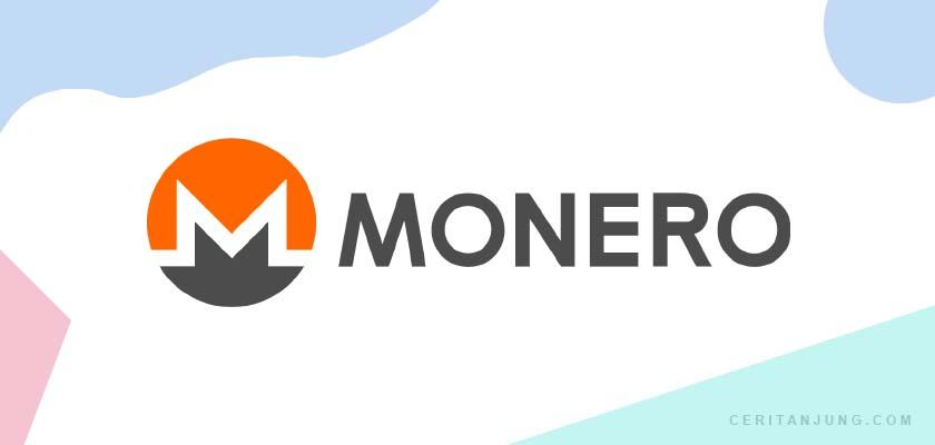 monero untuk investasi cryptocurrency terbaik