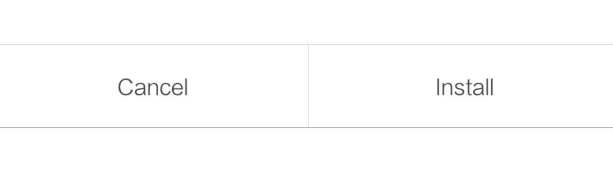 Cara Install Google Camera (GCam) di Redmi Note 7