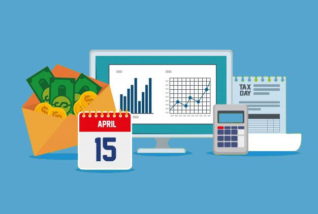 Inovasi Teknologi Keuangan di Era Digital