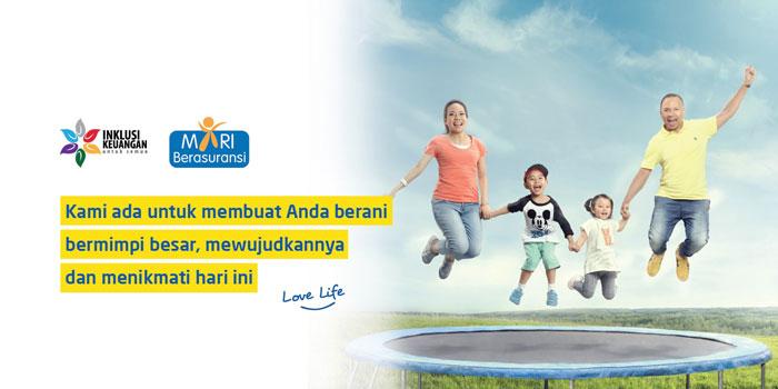 Astra Life Inovasi Teknologi Keuangan di Era Digital