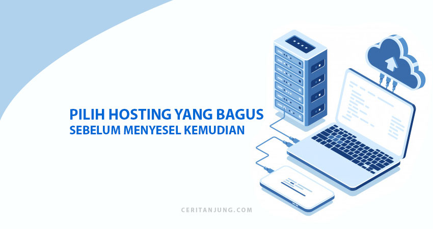 Review Hosting Exabytes Indonesia